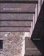 Margaret Helfand Architects: Evolution of an Elemental Style Work in Progress