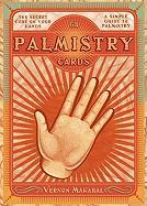 The Secret Code on Your Hands: An Illustrated Guide to Palmistry
