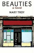Beauties - Troy, Mary