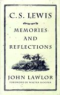 C. S. Lewis: Memories and Reflections