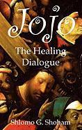 Jojo: The Healing Dialogue