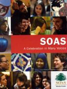 Soas: A Celebration in Many Voices