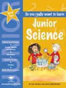 Junior Science Book 2