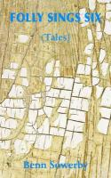 Folly Sings Six (Tales)