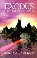 Exodus: The Dolph/In Saga