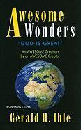 Awesome Wonders