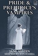 Pride and Prejudice's Vampires