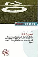 Bill Enyart