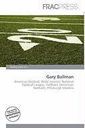 Gary Ballman