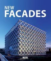 New Facades
