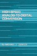 High-Speed Analog-to-Digital Conversion