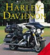 Harley-Davidson (Enthusiast Color) (Enthusiast Color S.)