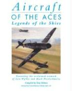 Aircraft of the Aces: Legends of the Skies (General Aviation)