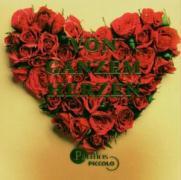 Von ganzem Herzen , 1 Audio-CD