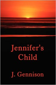 Jennifer's Child
