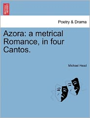 Azora - Michael Head