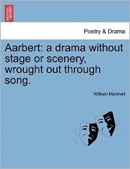 Aarbert - William Marshall