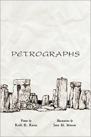 Petrographs