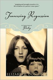 Traversing Regression: A Collection Of Poetry