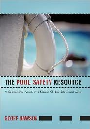 The Pool Safety Resource - Geoff Dawson