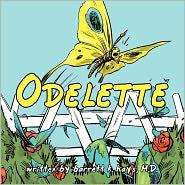 Odelette - Barrett K. Hays M.D.