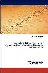 Liquidity Management
