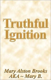 Truthful Ignition