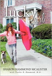 Lucky Girl - S. H. McAlister, C. B. Hammond