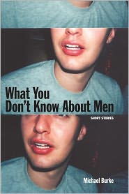 What You Don't Know About Men