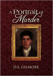 A Portrait of Murder