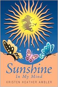 Sunshine in My Mind