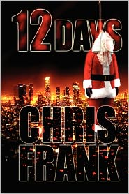 12 Days - Chris Frank