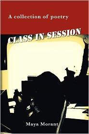 Class in Session - Maya Morant