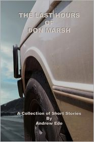 The Last Hours of Don Marsh