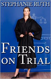 Friends on Trial