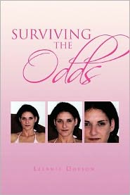 Surviving the Odds - Lelanie Dobson