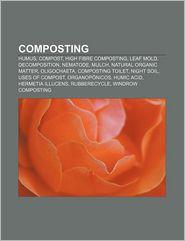 Composting - Books Llc