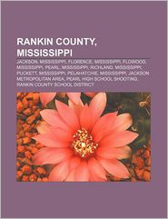 Rankin County, Mississippi
