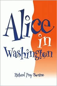 Alice in Washington