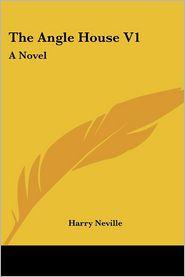 The Angle House V1 - Harry Neville