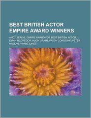 Princes Of Great Britain - Books Llc