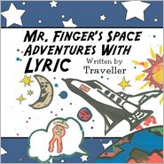 Mr. Finger's Space Adventures with Lyric - Nil