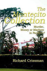 The Montecito Collection - Richard Crissman