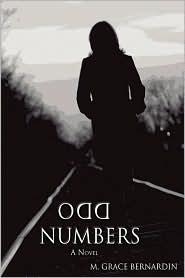 Odd Numbers M. Grace Bernardin Author