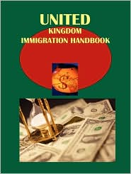 Uk Immigration Handbook - IBP USA Staff