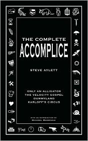 Complete Accomplice