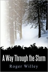 A Way Through the Storm