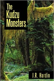 The Kudzu Monsters