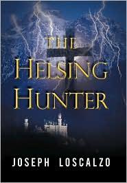 The Helsing Hunter