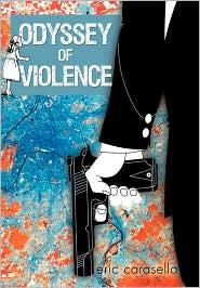 Odyssey of Violence